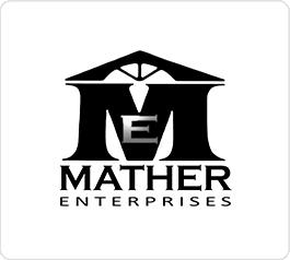 MATHER ENTERORISES