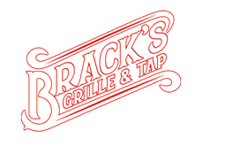 BRACKS GRILLE & TAP